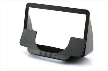 """Sun Shade Sunshade For Universal 7"""" inch Car GPS Navigation Vehicle Navigator SCA-0602"""