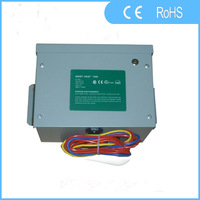 Fast Free shipping + 200kw 3 phase Power Saver For Saving factory and industrial electric Bill being up to 25% less +CE