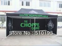10x20ft Pop Up Display Tent