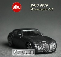 MOQ is $10 (mixed )GT MF4 super run car series alloy car toy classic vintage car model of the wholesale  free shipping