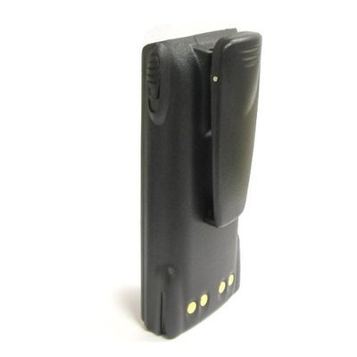 High Quality Battery Pack for Motorola HT750, HT1250, HT1550, PRO5150, PRO7150, GP320, GP340,