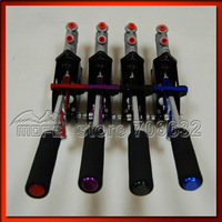SPECIAL OFFER HIGH QUALITY 0.7 Inch Master Cylinder Hydraulic Handbrake Hand Brake For Drift Drifting Rally Car 4 Colors