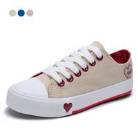 NEW A10 Canvas shoes women shoes women's shoes