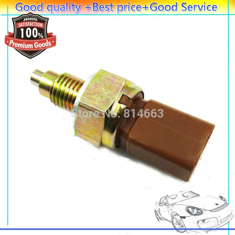 NEW Reverse Light Switch Back Up Lamp Switch For AUDI VW Golf Jetta Passat Seat Skoda 02T945415 02T945415P (BSVW006)(China (Mainland))