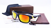 News Design Sports Women Men  oculos de sol men's SQUARED sport  Bicycle Cycling  sunglasses with Original packaging