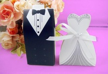 wholesale holiday favor boxes