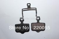 bicycle disc brake pads for Avid Elixir AVID Elixir E1/3/5/7/ER/CR  sram xo xx YH841