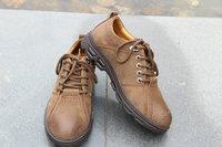 Hiking shoe,Man shoes,Outdoor shoe,sport shoe