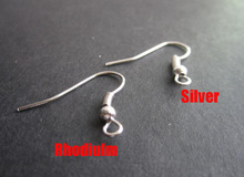 earring fittings promotion