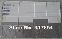 10.2 inch laptop lcd screen CLAA102NA0DCW ,CLAA101NA0ACW for Samsung NC10 ,Lenovo S10 ,S10E, M10,EEEPC 1000EPC 1001PX