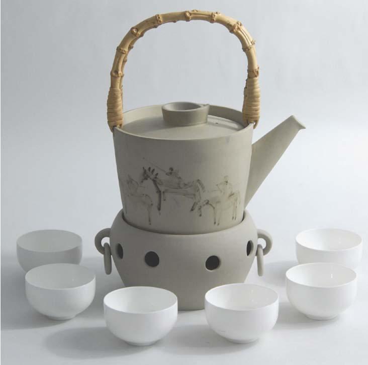 Coffee Tea Sets