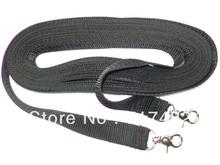 wholesale easy bind