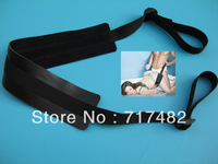 Free shopping Strap leather belt sex products novelty toy adult supplies sex toys for woman
