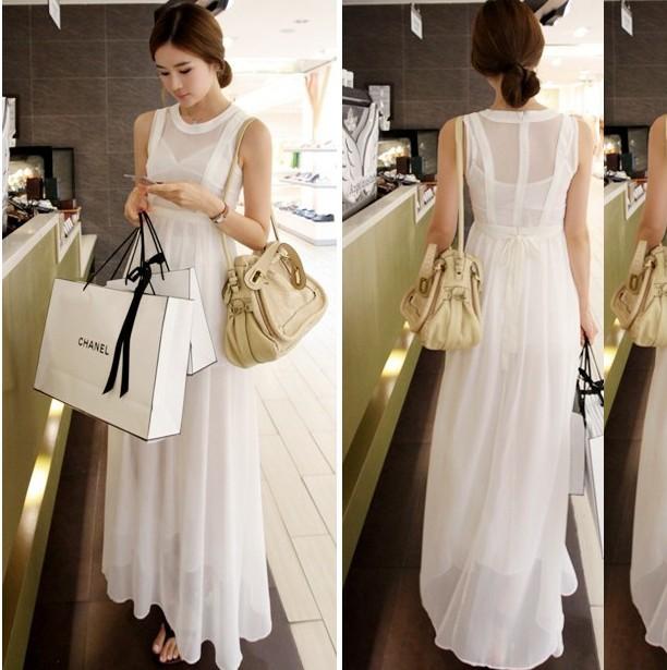 Womens Clothing Boho Maxi Dresses Dress Bohemian Dress Women