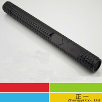 Free Shipping CREE XM-L T6 Self Defense LED Flashlight Spontoon LED Torch (1600 Lumens 5 Modes)