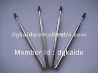 Gerber PGB42BK Fisher CAD plotter pen