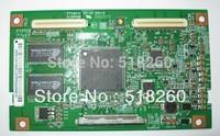 freeshipping !!   v315b1-c01  logic board v315b1-l01  for SAMSUNG LN32A330J1D LCD Controller Logic Board T-Con Board