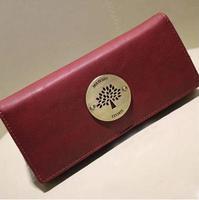 New Occident, simplicity wallets, a tree  wallet, Long Wallet,woman Purse, free shipping,women wallets