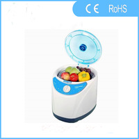 Home Vegetable Ozone sterilizer for home