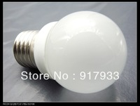 Wholesale 1 PCS E27 Energy Saving LED high power Light Lamp Bulbs Lighting Cool White warm white green red blue new