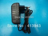 100% New 50PCS AC 100V-240V Converter Adapter DC 12V 2A Power Supply EU Plug DC 5.5mm x 2.5mm 2000mA + DHL Free shipping