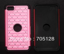 wholesale blackberry bling case