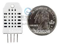 digital temperature and humidity sensor am2302 temperature and humidity sensor sht11