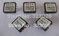 Pressure sensor FPM-07PG 120pg  Original