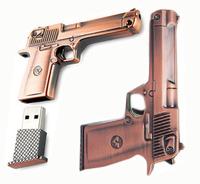 Free Shipping Wholesale NEW Genuine 2GB 4GB 8GB 16GB 32GB  2.0 Memory Stick USB Flash Drive, E1101