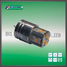 popular lampe led g4