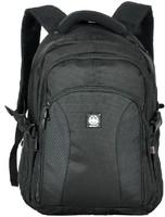 Business travelling backpack camping equipment backpack bicycle backpack women shoulder bag rucksack men sport bag free shipping