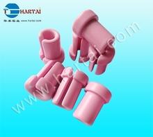wholesale ceramic guide