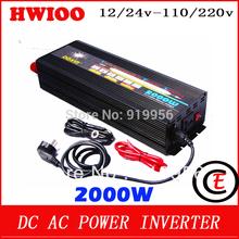 popular wind inverter