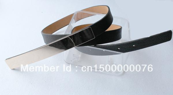 Женские ремни и Камербанды женские ремни и камербанды oem brand 110 cinto ceinture wbt0008