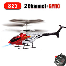 WLToys V398 Cool Missile Launching 3.5CH RC Remote Control Gyro Helicopter Green Free shipping& wholesale(China (Mainland))