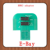 wholesale  BDM FRAME BDM3 adapter for BDM and Xprog  free shipping