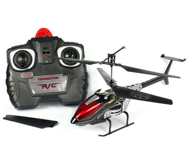 New Mini 2 Channel IR RC Remote Control Helicopter With Gyro Kids Toy Gifts BK Free shipping& wholesale(China (Mainland))