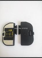 Battery Cover For NIKON D70 D80 D90 Digital Camera