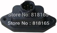 truck pressure sensor OE No.441 043 502 1