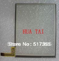 For Symbol MC50 MC 50 MC70 MC 50 70 Replacement GPS   touch panel