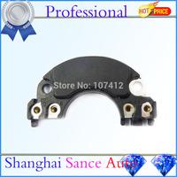 Ignition Control Module ICM J007T01571 Fit Mitsubishi Colt Lancer Mazda 121 323 C S F Mk I IV Nissan Sunny Proton 1987-2000
