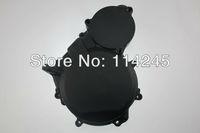 Motorcycle Engine Stator Cover For Suzuki GSXR 600/750 2006 2007 2008 2009 2010 2011
