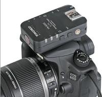 YONGNUO Single Transceiver of  YN622 YN 622C TTL Flash Trigger with HSS for Canon