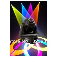 30W LED Moving Heads Spot for nightclub