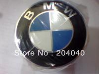 68mm  Chrome Wheel cover Wheel Center Caps Hub Caps wheel cover wheel hub cover for  bwm