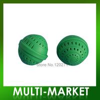 Free shipping  washing bowl ball,ceramic wash balls for dish-washing machine