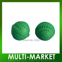 Free shipping  washing bowl ball,ceramic wash balls for dish-washing machine