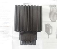 HG 140 15W AC/DC110-250V Semiconductor Heater