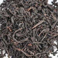 Rock wuyi tea zhangping asphodel tea oolong tea 250g ,Free Shipping