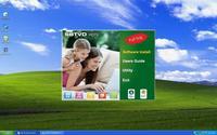 ISDB-T receiver GENIATECH Mygica USB Hybrid TV Stick U6813